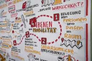 64 0215 Ratschlag 2020 web (1)